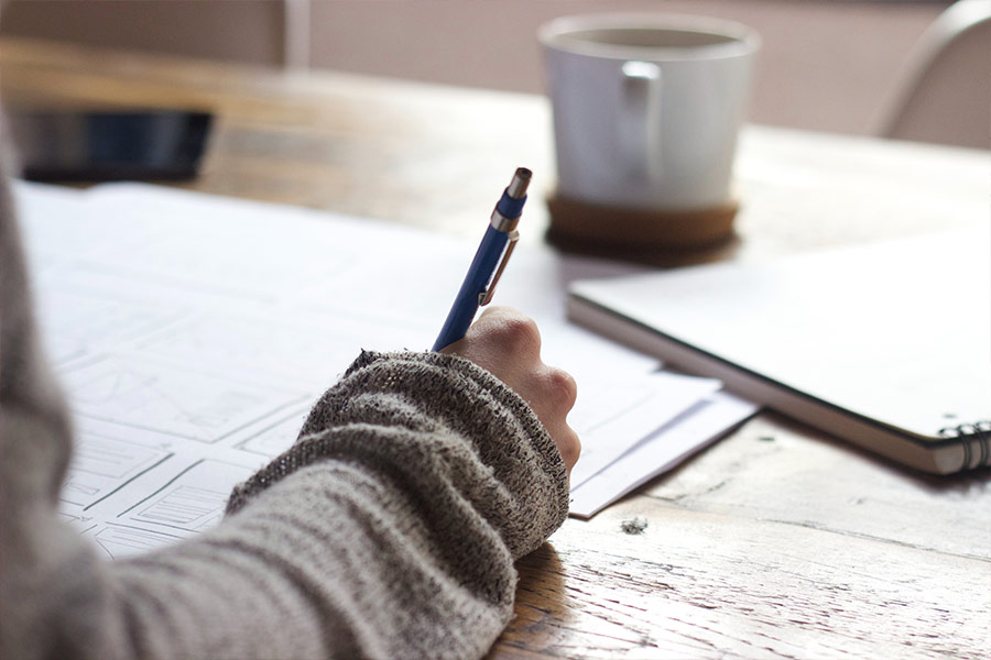 Professional essay writing services mba